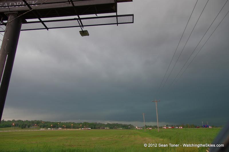 04-13-12 Oklahoma Storm Chase - IMGP0143.JPG