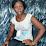 Klai ANGE CLAVERIE's profile photo