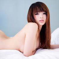 [XiuRen] 2013.10.25 NO.0038 AngelaLee李玲 0024.jpg