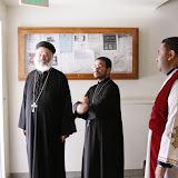 Ordination of Fr. Reweis Antoun - _MG_0629.JPG