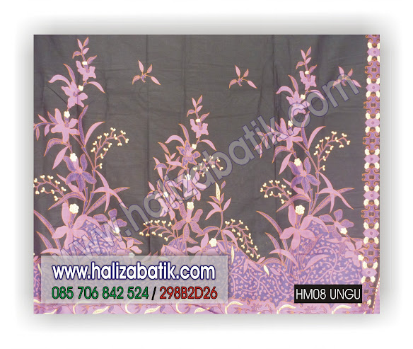 grosir batik pekalongan, Motif Kain Batik, Jual Kain Batik, Batik Keluarga