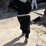 Sortida Sant Salvador de les espasses 2006 - CIMG8336.JPG