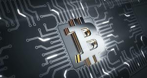 Việt Nam sẽ hợp thức hóa đồng Bitcoin vào năm 2019
