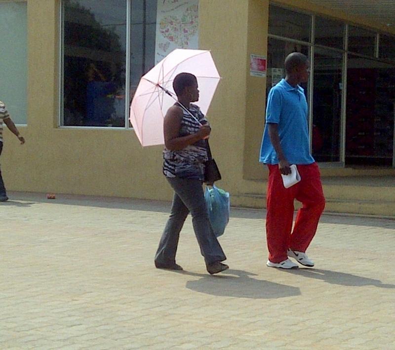 Botswana - IMG-20120208-00445.jpg