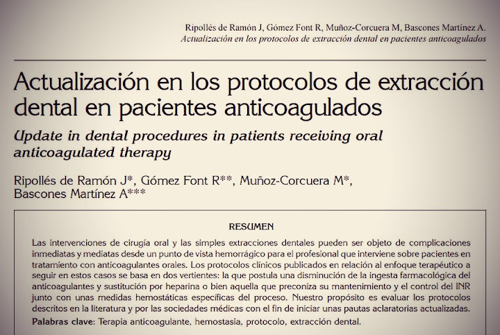 pacientes-anticoagulados