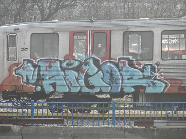 DSCN9033