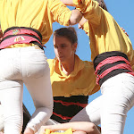 Castellers a Vic IMG_0154.jpg