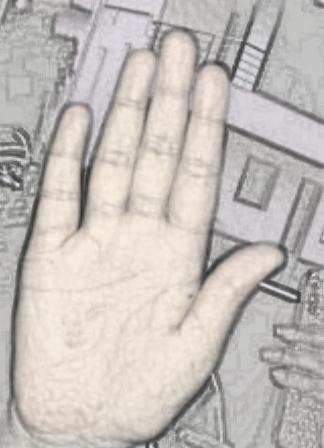 ಲಾಕ್ಡೌನ್ ಹಿನ್ನೆಲೆಯಲ್ಲಿ ಕೆಲಸಕ್ಕಿದ್ದ Engineering ವಿದ್ಯಾರ್ಥಿಯನ್ನು ಅಂಗಡಿಯೊಳಗೇ ಅತ್ಯಾಚಾರಗೈದ ಮಾಲಕ