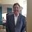 Michael Angelo Spalding's profile photo