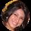 Cindy Zamora's profile photo