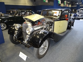 2018.12.11-047 Artcurial Motorcars Bugatti Type 57 Galibier 1936