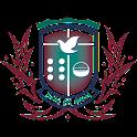 Colegio Dóxa Mobile App icon
