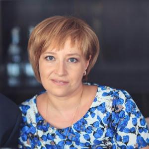 Natalia Sibileva