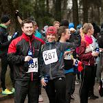 2014.04.12 Tartu Parkmetsa jooks 3 - AS20140412TPM3_448S.JPG
