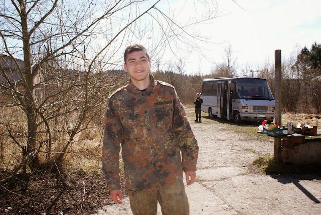 Obóz szkoleniowy 2015 - DSC02346_1.JPG