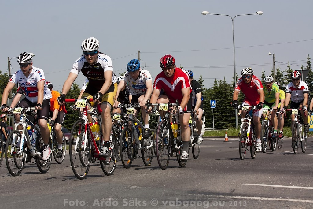 2013.06.02 SEB 32. Tartu Rattaralli 135 ja 65 km - AS20130602TRR_457S.jpg