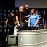 Culto e Batismos 2014-09-28 - DSC06353.JPG