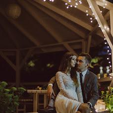 Wedding photographer Sulika puszko (sulika). Photo of 18.04.2018