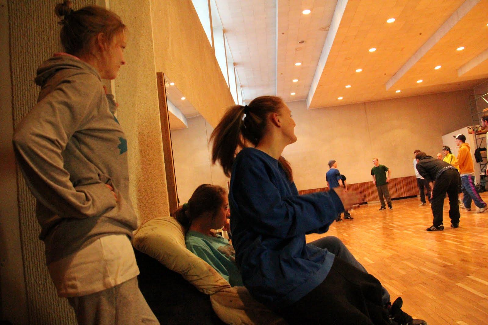 Workshops @ SkillZ Menno (Olandija) - IMG_8003.JPG