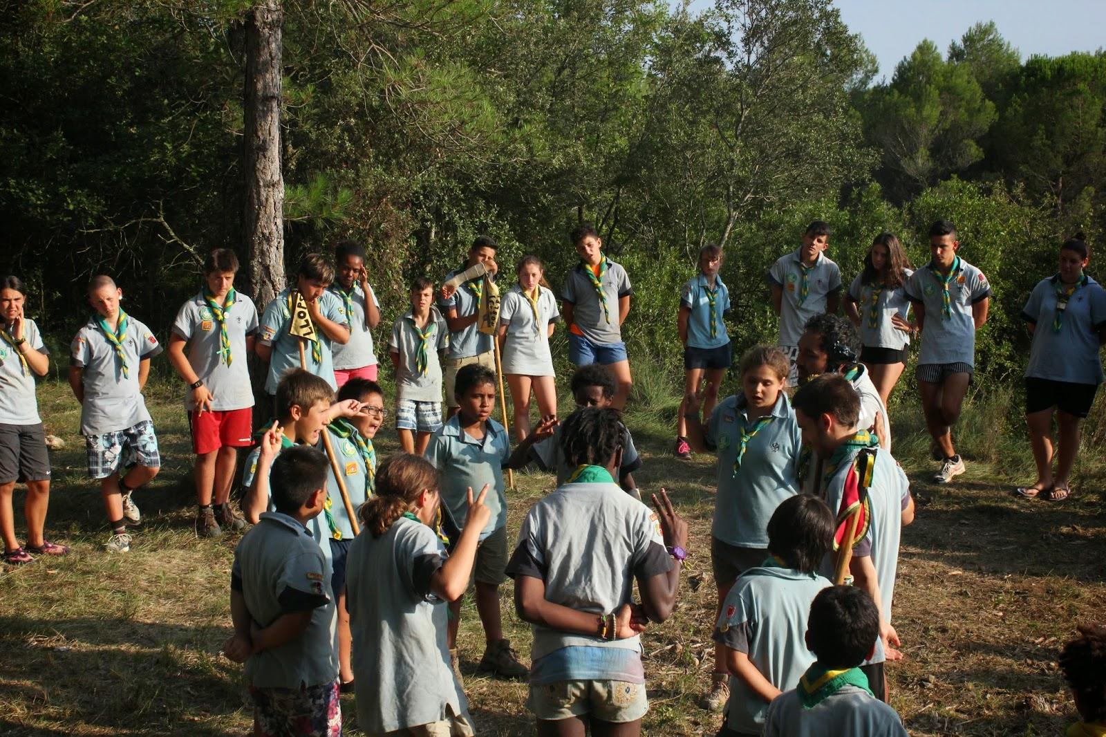 Campaments Estiu Cabanelles 2014 - IMG_0424.JPG