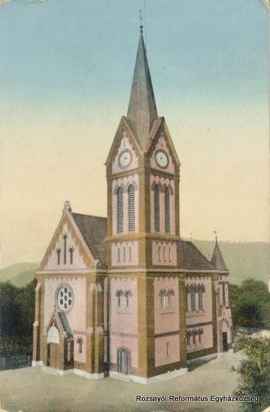 Templomunk képeslapokon - kl004.jpg