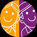 सुरक्षित Surakshith Hindi icon
