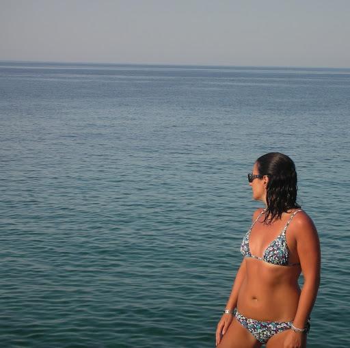 Roberta Bruno Photo 21
