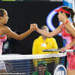 Madison Keys - 2016 Australian Open -DSC_4272-2.jpg