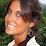 Maria Vassalo España's profile photo