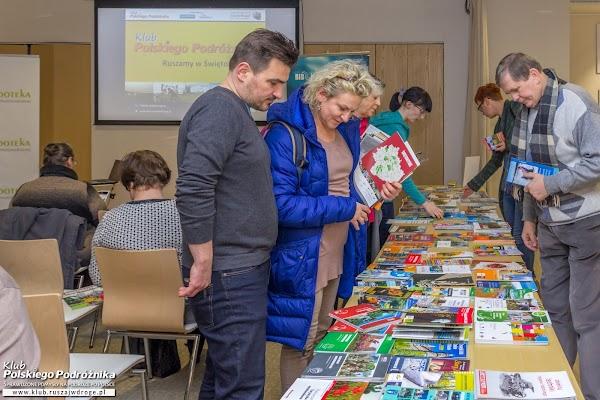 Klubowa Kopalnia Pomysłów w Sopocie