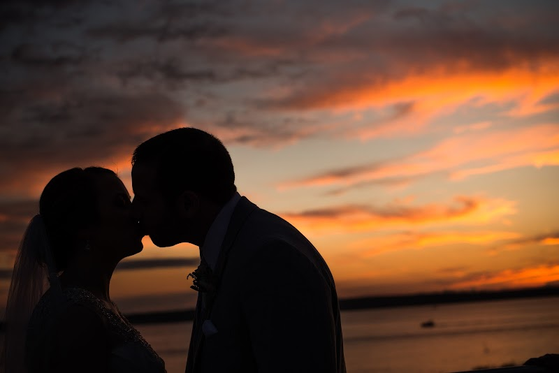 Sarah and Mike - Blueflash Photography 389.jpg