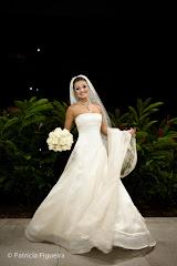 Foto 0467. Marcadores: 10/09/2011, Casamento Renata e Daniel, Fotos de Vestido, Rio de Janeiro, Vera Wang, Vestido, Vestido de Noiva