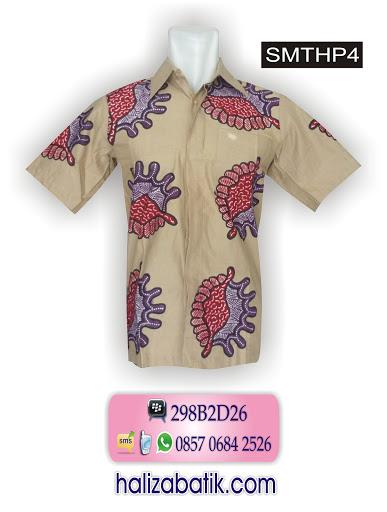 gambar model batik, model baju terbaru, motif batik pekalongan