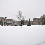 UACCH Snow Day 2011 - DSC_0013.JPG