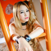 [XiuRen] 2014.07.20 No.177 瞳老爺_Kilo [69+1P179M] 0030.jpg
