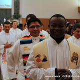 Padres Scalabrinianos - IMG_2970.JPG