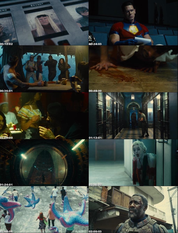 The Suicide Squad 2021 Hindi Dual Audio Movie Direct Download 480p 720p Mkv mp4 mobile Direct Full movie Direct Download free, The Suicide Squad 2021 Hindi ,