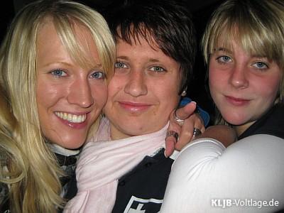 Erntedankfest 2008 Tag2 - -tn-IMG_0744-kl.jpg