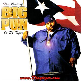 Best of Big Pun
