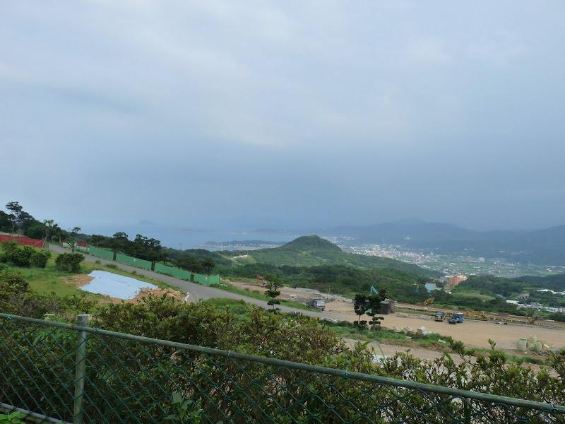 TAIWAN.Nord de Taipei - P1120203.JPG