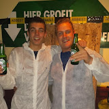 Asbestsanearringsfeest  - Asbestsaneringsfeest16..jpg