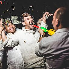 Wedding photographer oto millan (millan). Photo of 31.03.2017