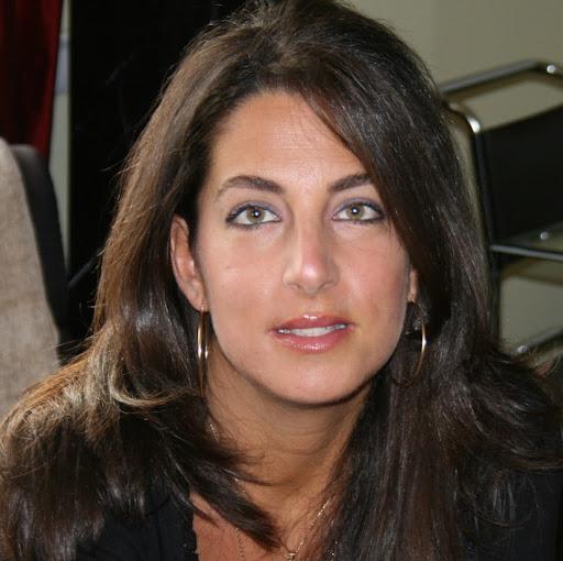 Karen Salama