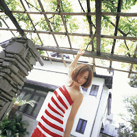 Bomb.TV 2007-10 Misako Yasuda BombTV-ym013.jpg
