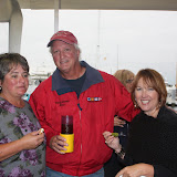 2012 Oyster Run - IMG_2786.JPG
