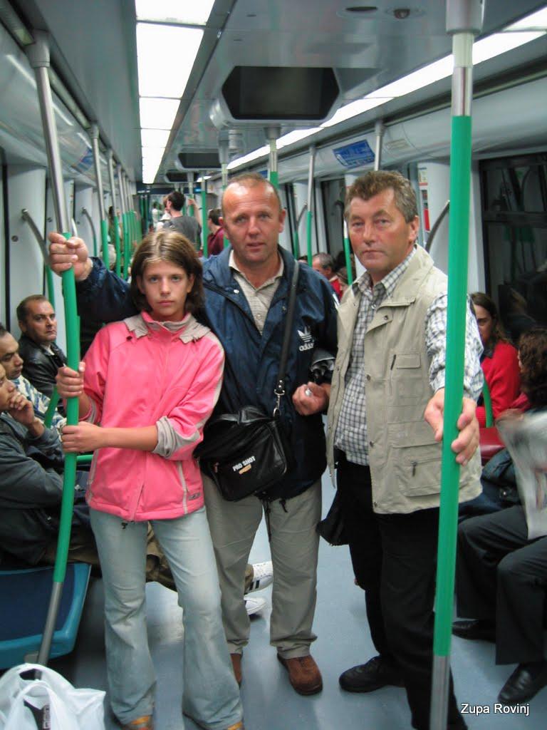 FATIMA, LURD, SANTIAGO... 2003 - IMG_1370.JPG