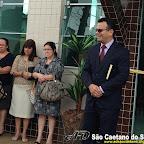 Inaugurção Da Congregação de PIAI - Ibiuna -SP- (48).jpg