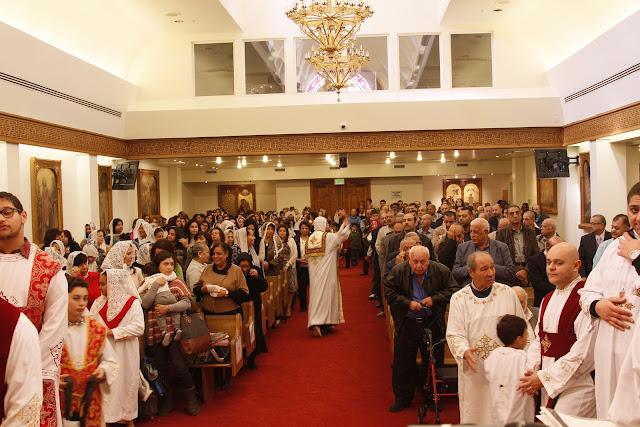 Ordination of Fr. Reweis Antoun - _MG_0915.JPG