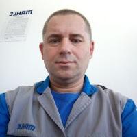 miroslav-sinik-miso