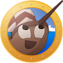 Save The Boat HD icon